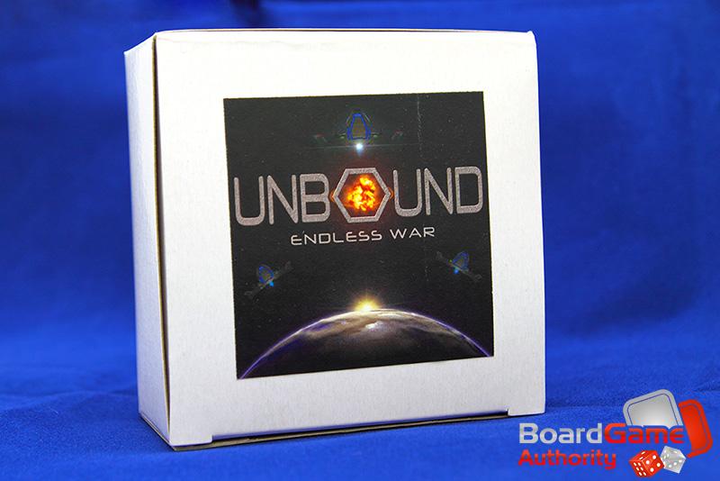 unbound prototype box