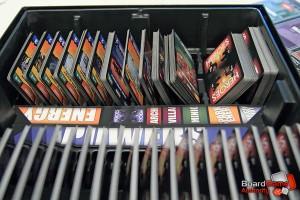 heroes of metro city box storage