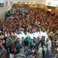 gen con 2014 crowd