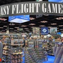 Gen Con 2014 Fantasy Flight