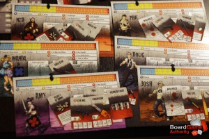 zombicide character cards