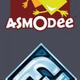 asmodee fantasy flight