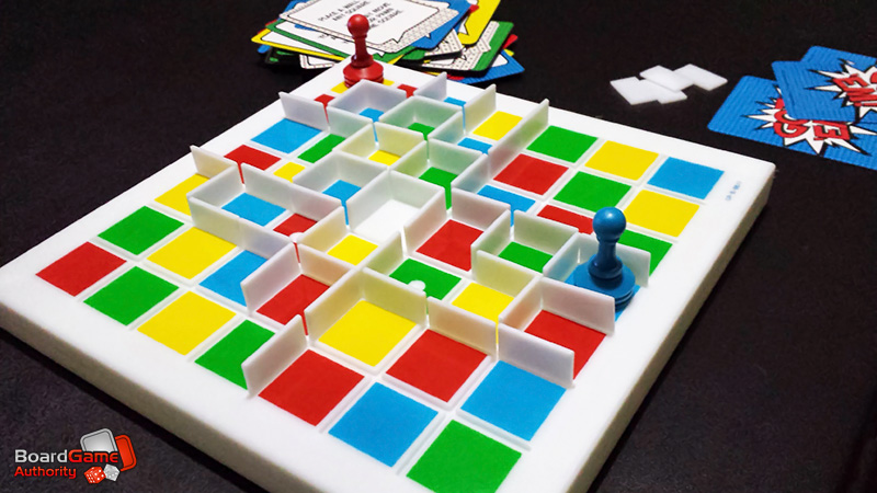 board games for adults 2 players