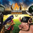 livestock uprising box cover
