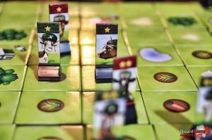 livestock uprising game