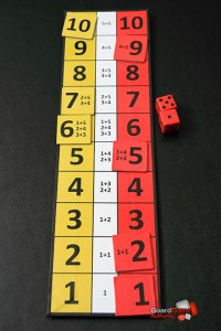 10 board game numbers