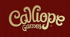calliope games logo
