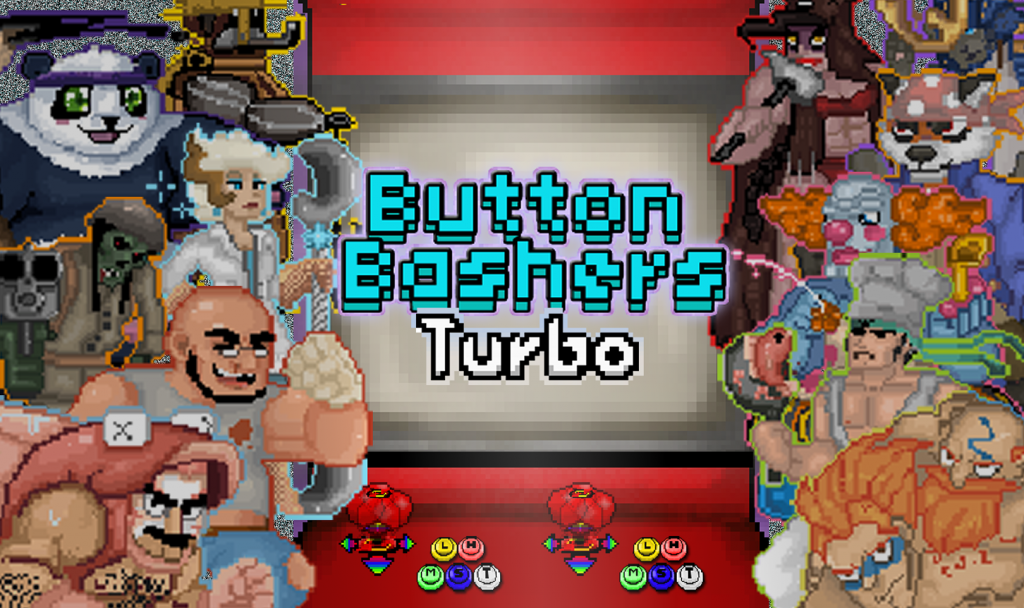 http://www.boardgameauthority.com/wp-content/uploads/2015/04/Button-Bashers-Turbo-Kickstarter-1024x608.png
