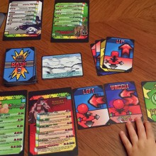 button bashers turbo card game