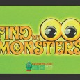 find my monsters game