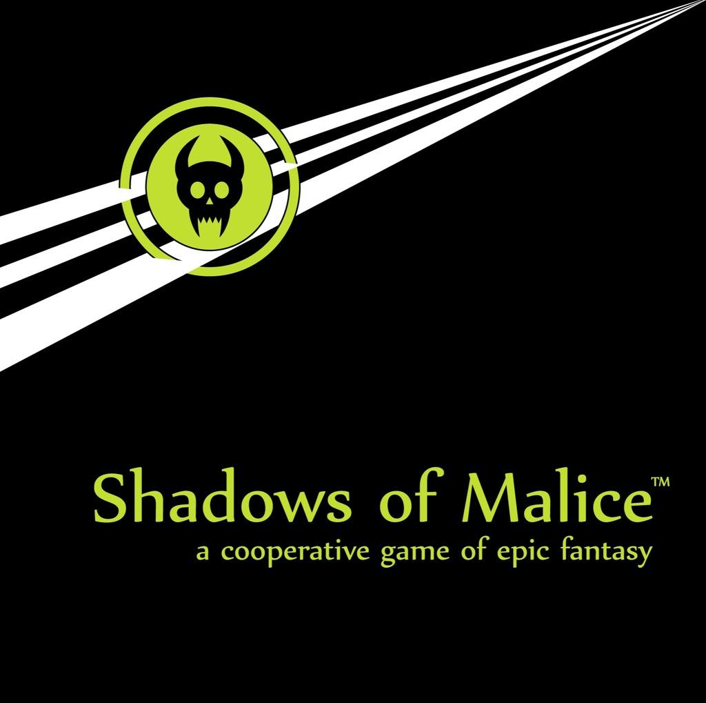 shadows of malice