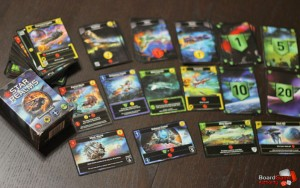 star realms card game components