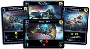 star realms cards
