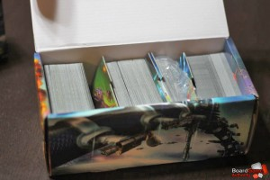star realms storage