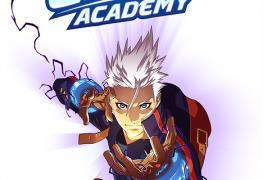 golem academy