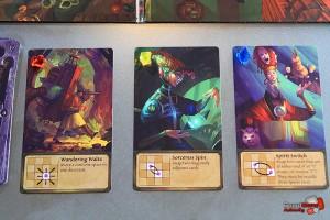 apotheca apothecary cards