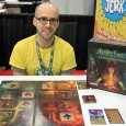 apotheca at origins game fair