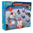 laser maze jr box