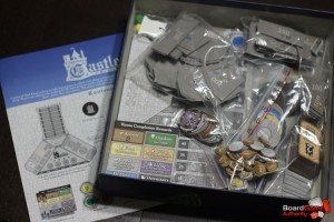 castles mad king ludwig game box
