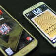 dead of winter crossroads app