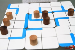 less board game