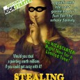 stealing mona lisa card game