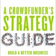 crowdfunding strategy guide
