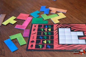ubongo puzzle card shapes