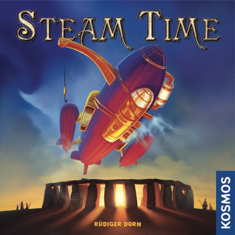 steam time game