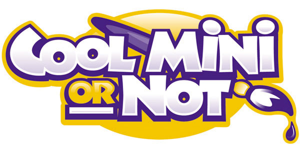 Image result for Cool Mini or Not logo