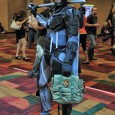 Raiden Metal Gear Solid