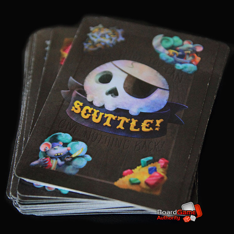 scuttle card game