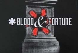blood & fortune game box