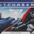 outchasers game box