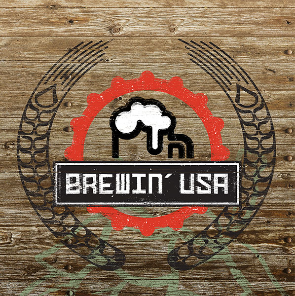 brewin usa board game
