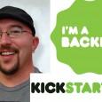 joel colombo kickstarter