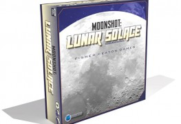 lunar solace game box