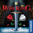 rose king board game