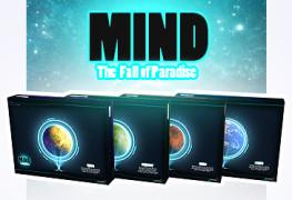 mind-fall-paradise