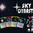 sky dynasty kickstarter