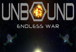 unbound endless war
