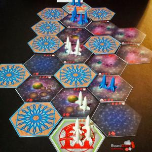 unbound kickstarter board game