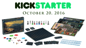 ascended kings kickstarter