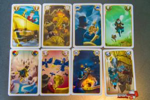 celestia game cards