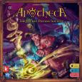 apotheca game box
