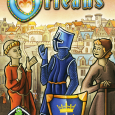 orleans board game box