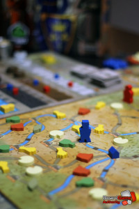 orleans board game meeple