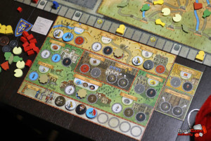 orleans board game player board