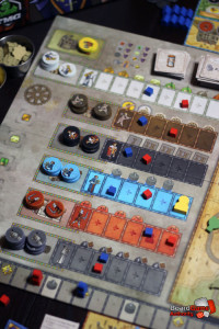 orleans board game tokens