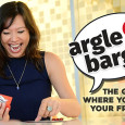 argle bargle game